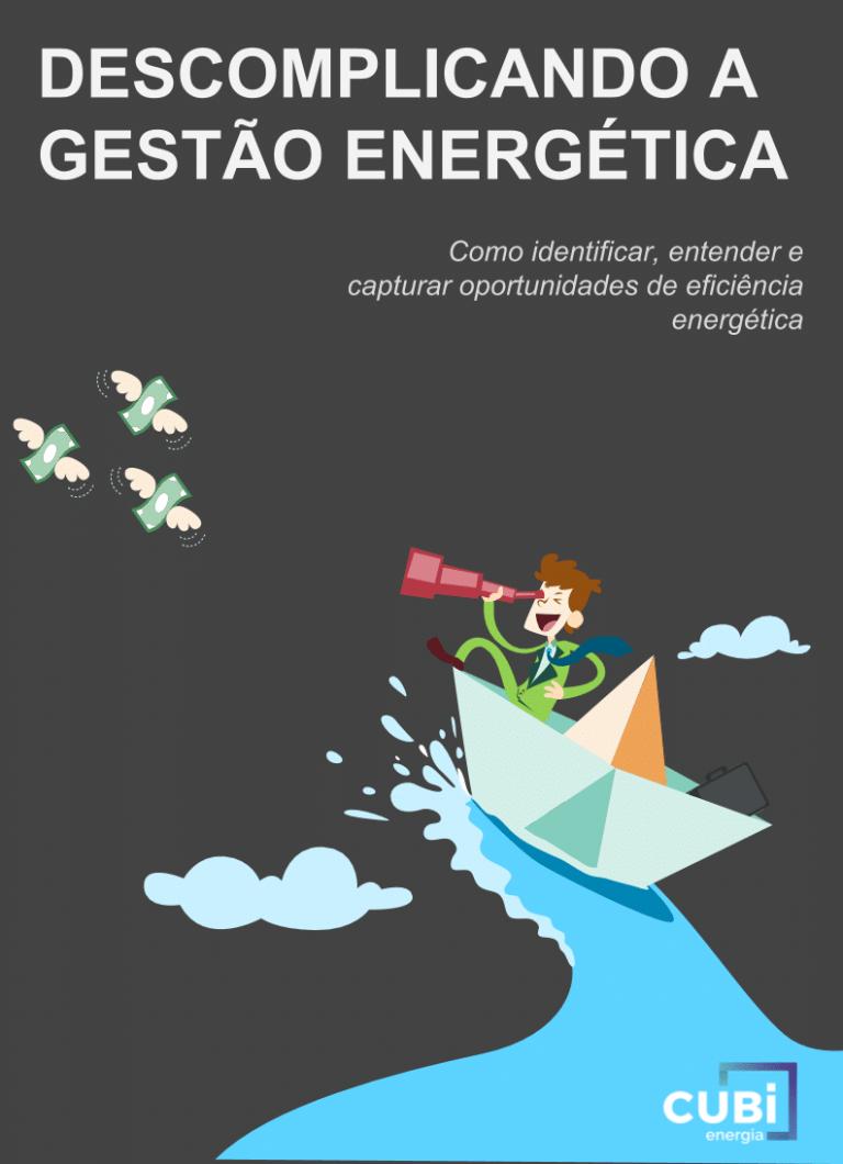 ebook gestão de energia
