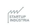 startup industria abdi