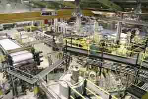 gestao energetica industria plasticos
