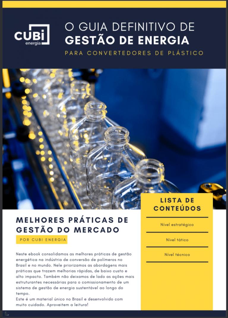 ebook gestao energia convertedores plastico