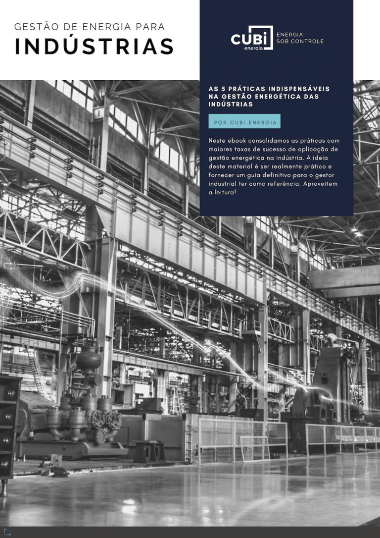 e-book gestao de energia empresas