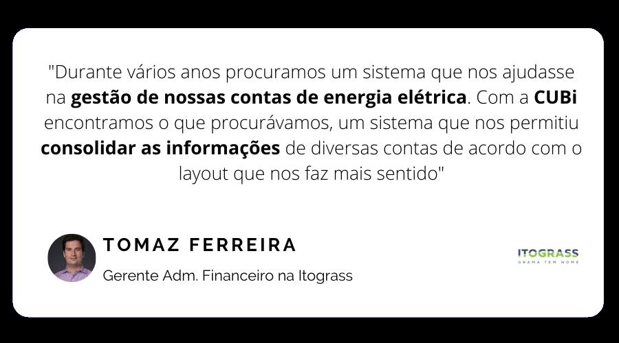 tomaz2