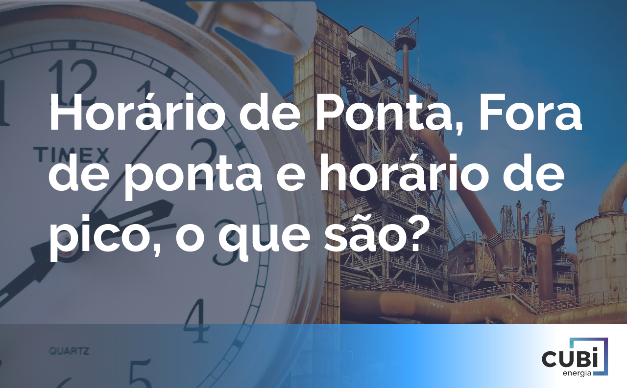 Artigo Horário de Pico